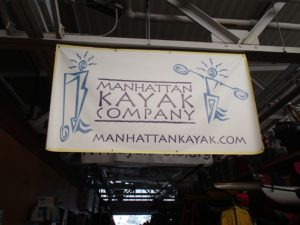 manhattankayakco