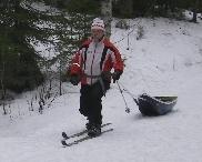 Lastenhitti - Hiking Travel 1894044f2c