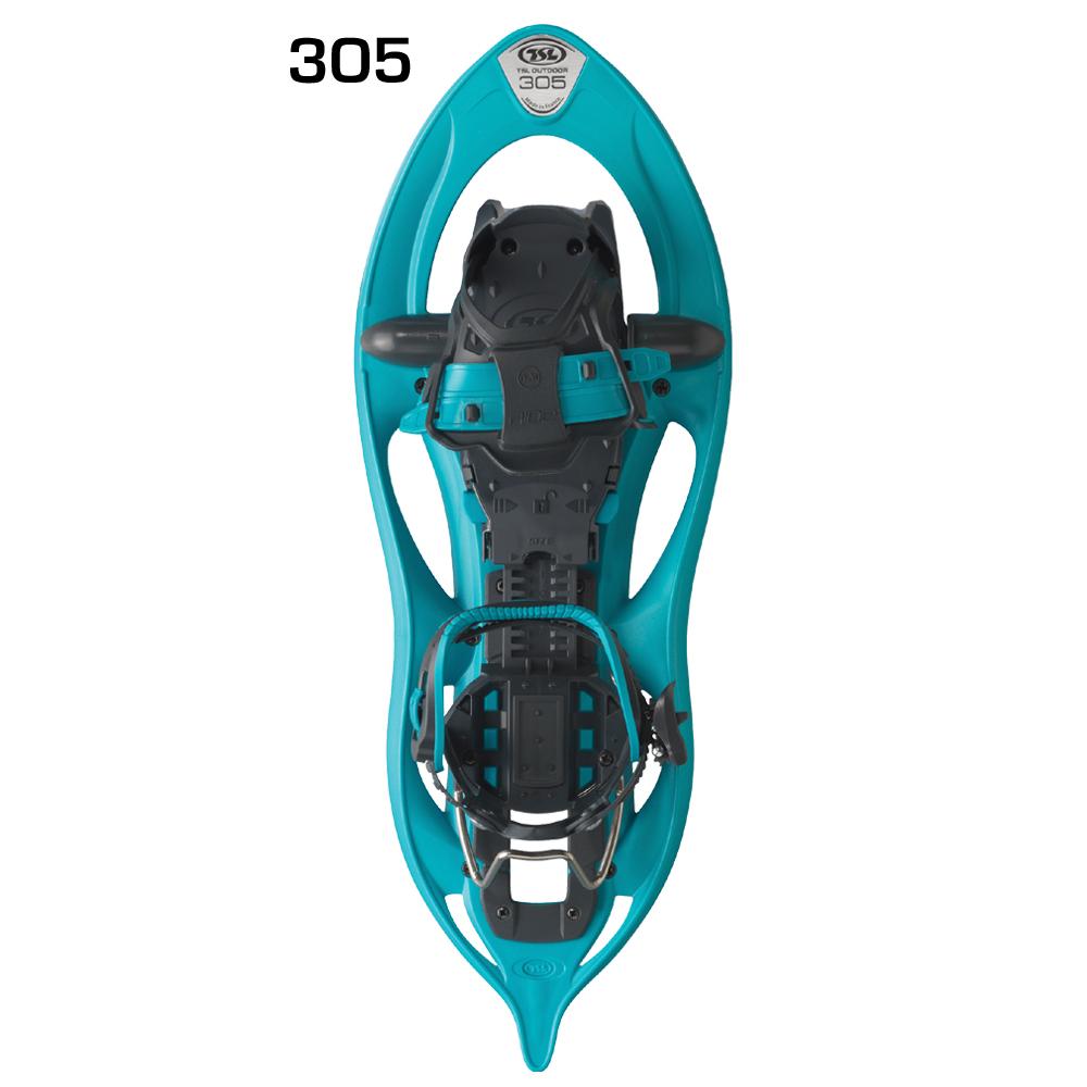 TSL 305 Ride - Hiking Travel 4415b24a93
